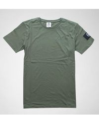 Hype - Mens T-shirt Insignia T-shirts & Vests - Lyst