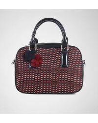 Ruby Shoo - Ruby Shoo Seoul Bag Bags - Lyst