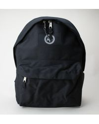 Hype - Insignia Backpack Bags - Lyst