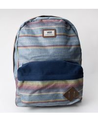 Vans | Old Skool Ii Backpack Bags | Lyst