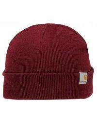 Carhartt - Stratus Hat - Lyst