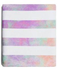 adidas Originals - X Pharrell Hu Holi Towel - Lyst