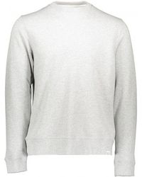 Norse Projects - Vagn Crew - Lyst