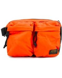 Carhartt - Military Hip Bag - Lyst