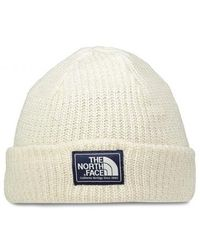 The North Face - Salty Dog Beanie - Lyst
