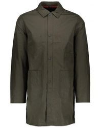 Paul Smith - Work Jacket - Lyst