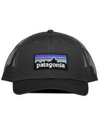 Patagonia - P - Lyst