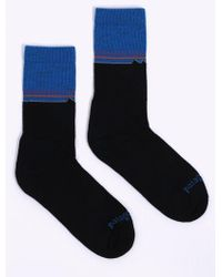 Patagonia - Merino Crew Socks - Lyst