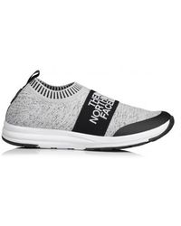 The North Face - Traction Knit - Lyst