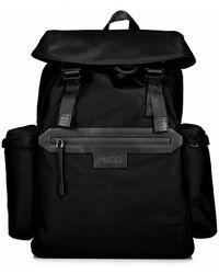 BOSS - Stone Backpack 001 - Lyst