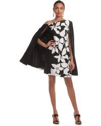 Trina Turk - Classic Dress - Lyst