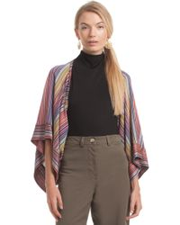 Trina Turk - Exquisite Jacket - Lyst