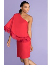 Trina Turk - Eastside Dress - Lyst
