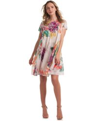 Trina Turk - Pansy Dress - Lyst