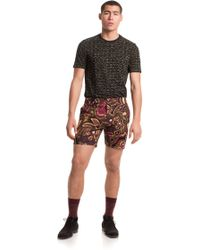 Mr Turk - Armond Short - Lyst