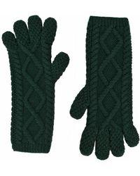 Mr Turk - High 5 Gloves - Lyst