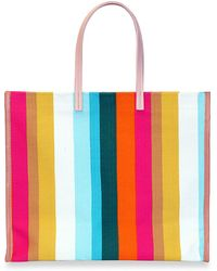 Trina Turk - Simple Tote - Lyst
