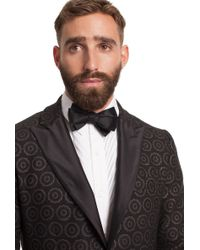 Mr Turk - Tom Bow Tie - Lyst