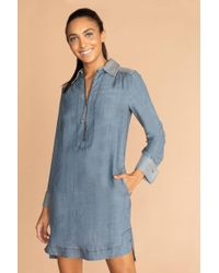Trina Turk - Darya 2 Dress - Lyst