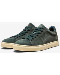 ca6a11c69e722 New Balance Mens Rain Cloud Grey 574 Classic Trainers Men's Shoes ...