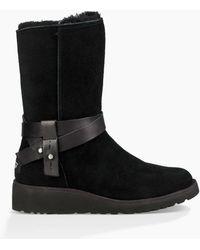 UGG - Women's Aysel Boot - Lyst