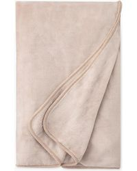 UGG - Duffield Large Spa Throw - Lyst