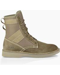 UGG - Men's Camino Field Boot - Lyst