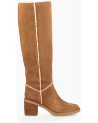 UGG - Women's Kasen Tall Ii Boot - Lyst