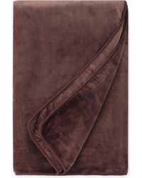 Ugg | Duffield Large Spa Throw | Lyst