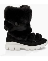 UGG - Misty Boot Misty Boot - Lyst