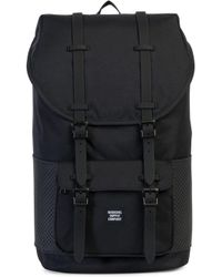 Herschel Supply Co. - Little America Aspect Backpack Bag - Lyst