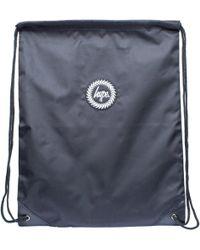 a2470681c0 Adidas Run Gym Bag Women s Bag In Multicolour in Black - Lyst