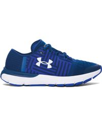 Under Armour - Women's Ua Speedform® Gemini 3 Running Shoes - Lyst