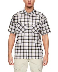 Under Armour - Tide Chaser Plaid - Lyst