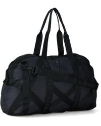 Under Armour - Women's Ua Beltway Bag - Lyst