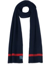 Under Armour - Uas Assembly Knit Scarf - Lyst
