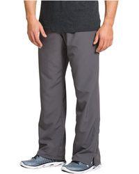 Under Armour - Men's Ua Vital Warm-up Pants - Lyst