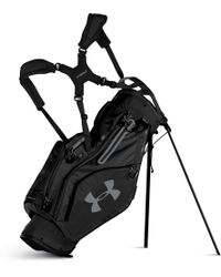 Under Armour - Men's Ua Storm Match Play Stand Bag - Lyst