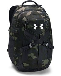Under Armour - Recruit 2.0 Backpack - Lyst