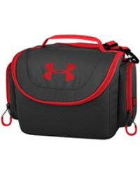 Under Armour | Ua 12-can Cooler | Lyst
