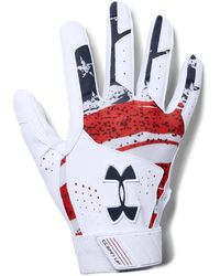 Under Armour - Clean Up Printed - Lyst