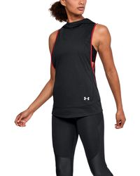 Under Armour - Women's Ua Swyft Pullover - Lyst