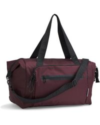 Under Armour - Women's Ua Essentials Duffle - Lyst