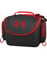 Under Armour - Ua 12-can Cooler - Lyst