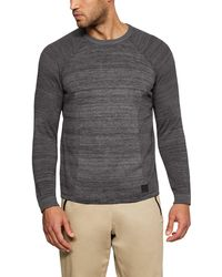 Under Armour - Men's Ua Sportstyle Sweater - Lyst