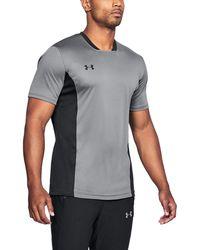 Under Armour | Men's Ua Challenger Ii Training Shirt | Lyst