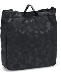 Under Armour - Women's Ua Motivator Crossbody - Lyst