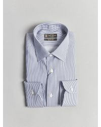 Corneliani - Shirt - Lyst