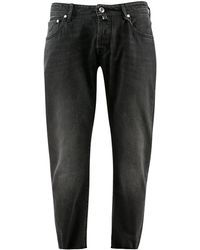 Jacob Cohen - Limited Edition Jeans - Lyst