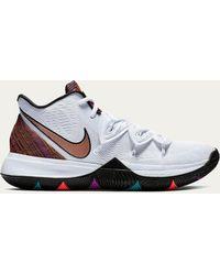 Nike - Kyrie 5 Bhm - Lyst